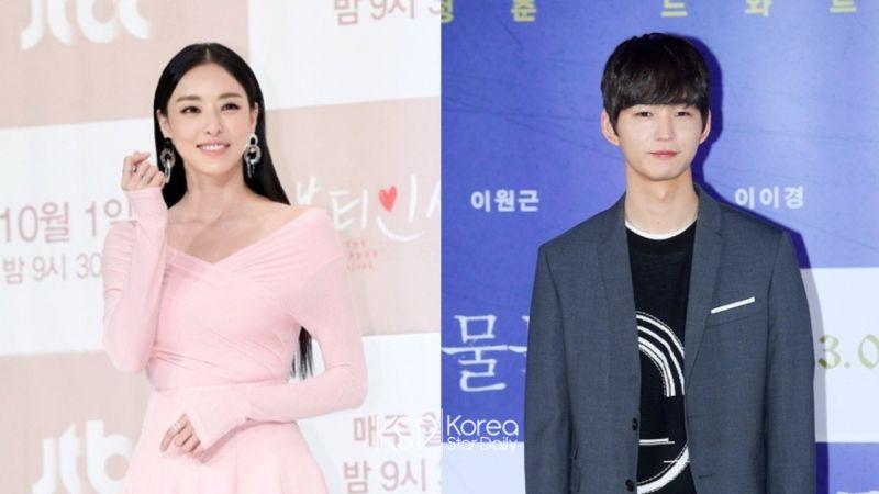 李多熙、李源根有望出演tvN新劇《WWW》!角色設定讓觀眾表示:「期待他們的Love Line」