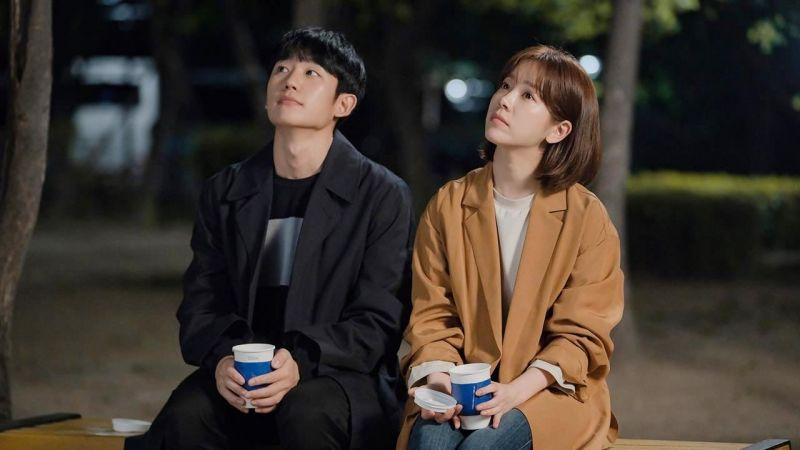 韓劇《春夜》最後一集劇本已完成,是悲劇收場?還是Happy Ending呢?
