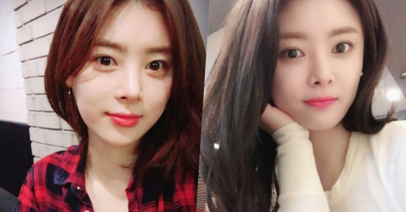 韓20代女演員高速路殞命:因老公內急臨時停車,接連被2輛車撞飛