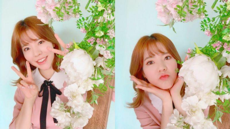 Sunny将接替全烋星担任MBC every1《Video Star》主持人!下月(5月)播出