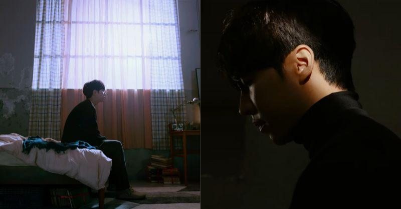 化身音樂製作人!李昇基親自參與新曲製作,《I will》的MV還找來朴珪瑛一起合作!