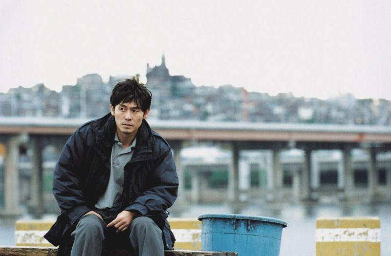 贈票:韓國電影經典之一、大鐘獎最佳影片《薄荷糖》台灣場