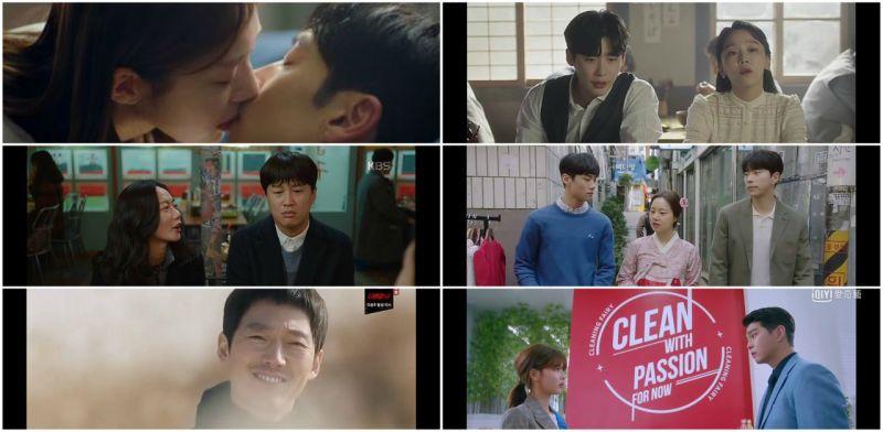 韩剧 本周无线、有线月火剧收视概况-天才剧作家李钟硕、公司代表尹均相顺利接棒