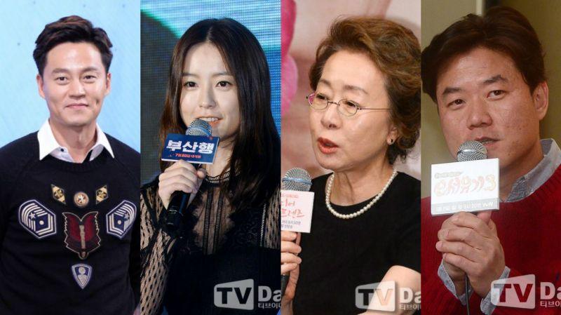 李瑞鎮將與羅PD合作新節目 與尹汝貞、鄭有美搭擋形成新鮮組合