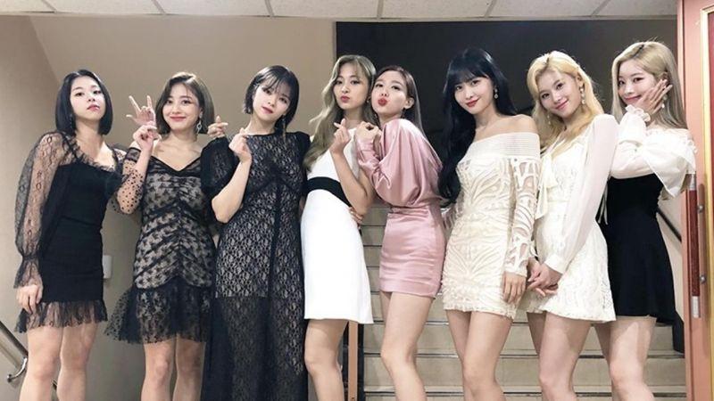 TWICE回歸確定出演綜藝《Idol Room》,「Idol 999」選秀出的成員會是誰呢?