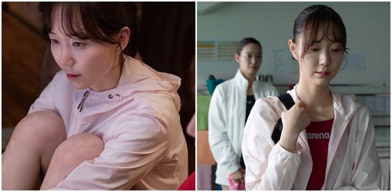 《诡忆》荣登南韩首日票房冠军  高难度拍摄让李裕英骨折紧急送医