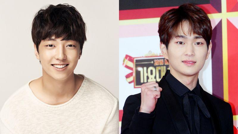 李有鎮確定接替溫流出演《青春時代2》 曾參加《Produce 101》第二季