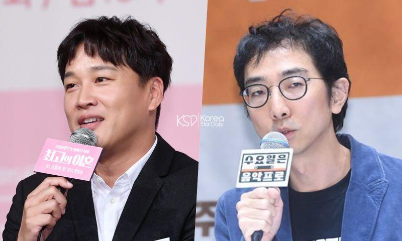 车太铉时隔一年回归综艺!联手《两天一夜》PD打造新节目《首尔乡巴佬》