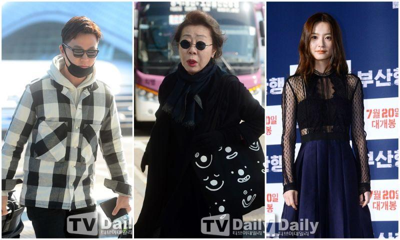 羅英石PD新綜藝《尹食堂》接檔《新婚日記》 要在巴厘島開韓餐廳
