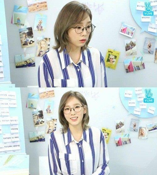 太妍透過VAPP公開新專輯《WHY》 「Starlight 受歡迎很開心」