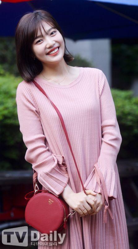 《她爱上了我的谎》Red Velvet Joy发表终演心得