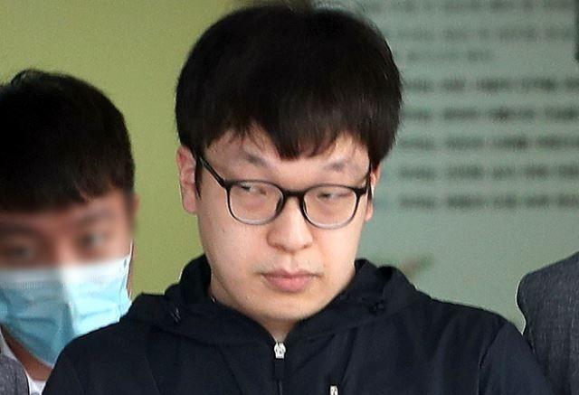 【N號房事件跟進】第6名嫌疑人面孔公開!29歲男性南經邑,曾为「博士房」共犯
