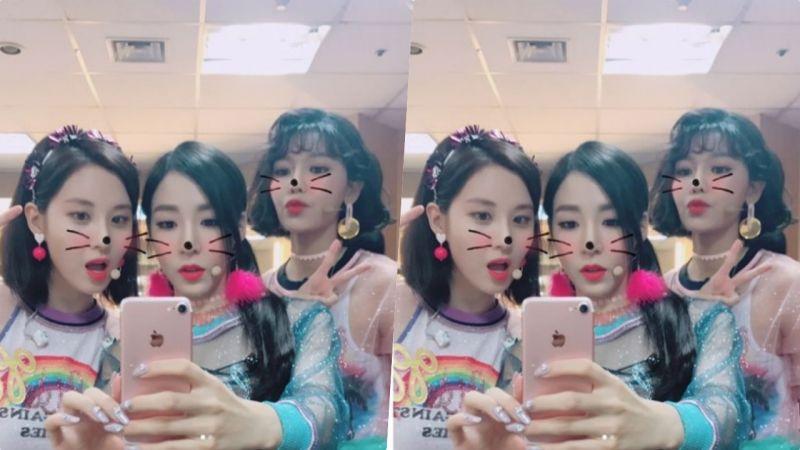 Tiffany&秀英&徐玄選擇離開SM原因都是因為這個!