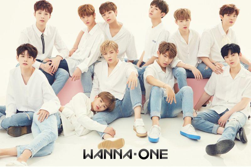 預告:想要 Wanna One 演唱會門票?