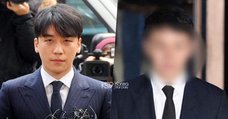 韓警方:「劉仁錫承認性賄賂,涉嫌交易的17名女性被立案」