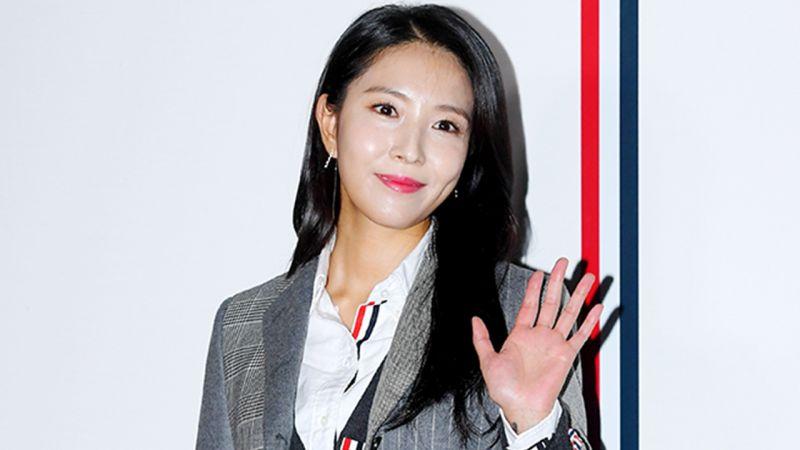 BoA将於1月回归,SM表示「在准备中」
