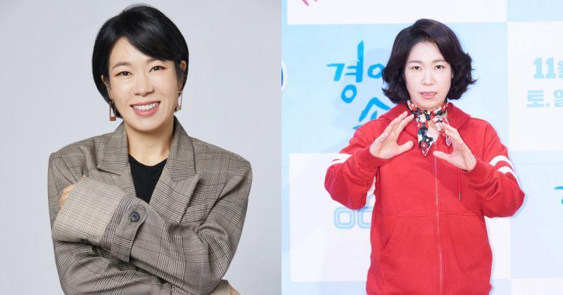 廉惠蘭接下《愛的迫降》導演新作 與韓石圭、鄭裕美合作!