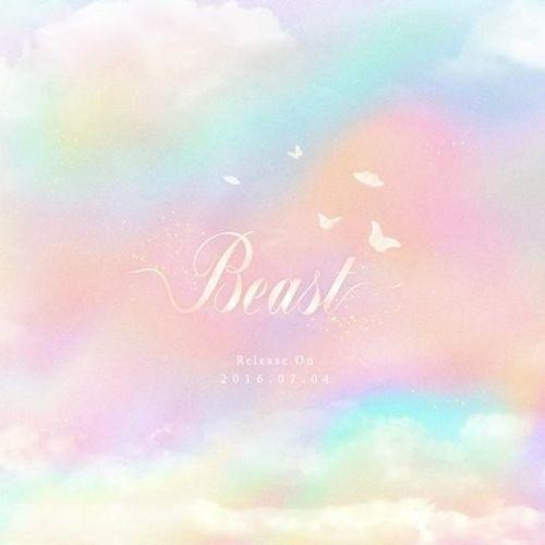 BEAST韓國日本兩邊走 7月推正規專輯《Highlight》