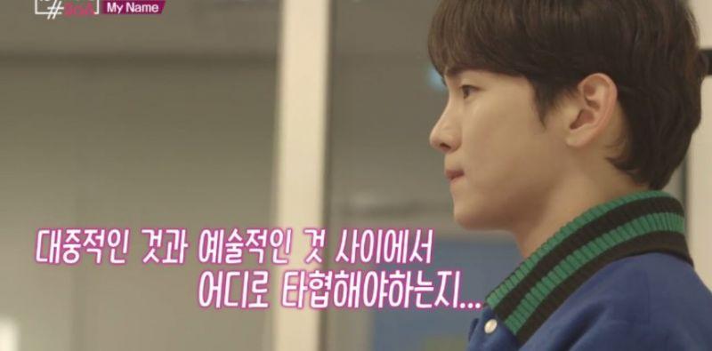 SM旗下歌手共同的煩惱竟是...BoA直言:我都不想聽自己的歌
