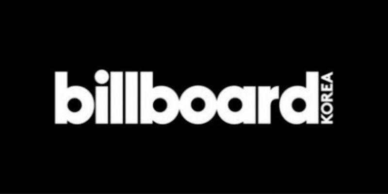美國Billboard將在韓國設分公司   提供KPOP HOT100排行榜