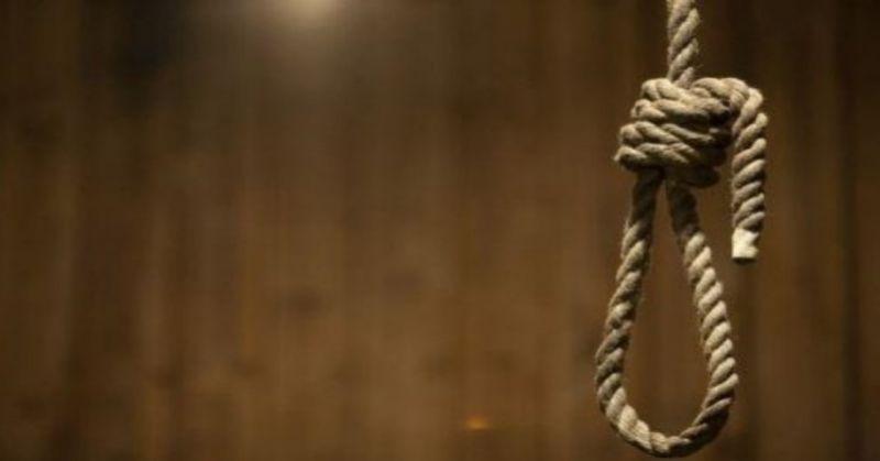 【K社韓文小百科】這次來聊聊韓國20多年間名存實亡的「死刑」!