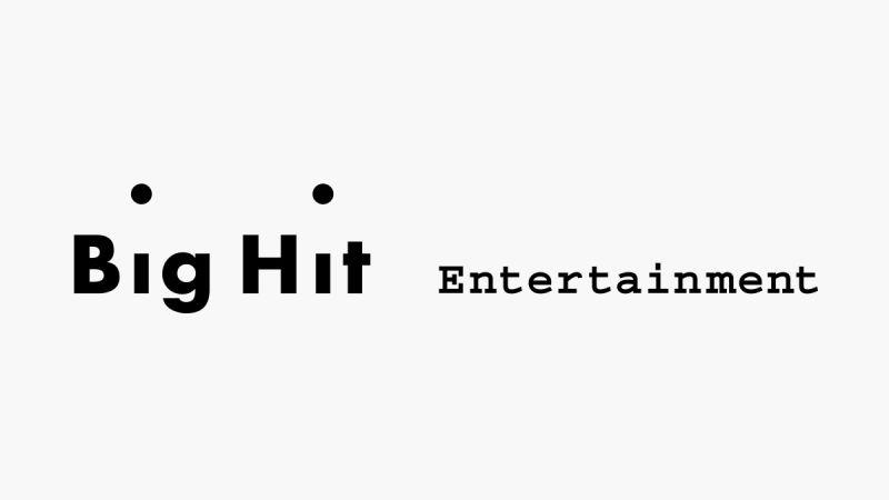 BIG HIT娱乐2019年营业利润创公司史上最高纪录   同比增加24%!
