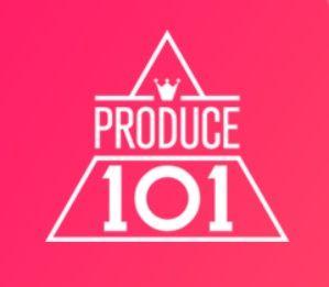 (劇透) 《Produce 101》35強介紹(中)