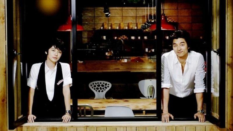《咖啡王子一号店》演员们时隔13年要再次重聚?韩媒:「MBC正在准备演员们见面的纪录片」