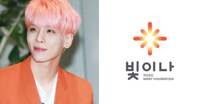 钟铉为音乐人留下耶诞礼物 Shinin' 基金会资助十组优秀创作者!