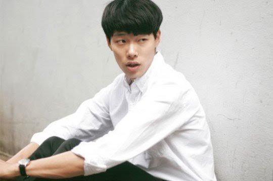 柳俊烈加盟电影《计程车司机》 搭档影帝宋康昊