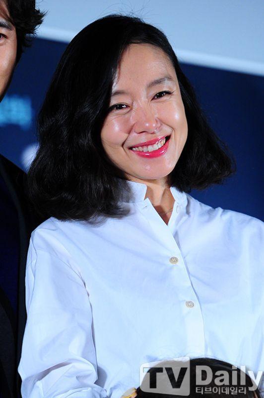 全度妍出任第67屆戛納電影節主競賽評委
