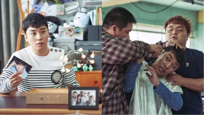 BIGBANG勝利將挽救陷入危機的YG娛樂!有著「年輕事業家」稱號的他,會如何挽救呢?