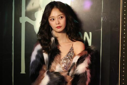 RM新成员全昭旻特别出演OCN新剧《焦急的罗曼史》