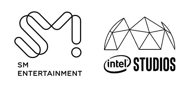 SM娛樂與英特爾工作室達成合作!李秀滿就製作沉浸式媒體內容起到關鍵作用