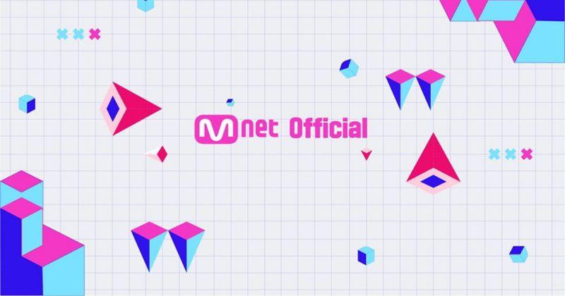 「頻傳造假」Mnet 將減少製作選秀節目 放通委未決定是否將予以制裁