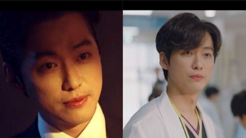 南宮珉主演《監獄醫生》首播便奪收視冠軍!《Sky Castle》中的他們也有出演