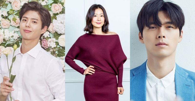 2020最耀眼演员!由《夫妻的世界》金喜爱拿下一位,朴宝剑、炫彬紧接在后!