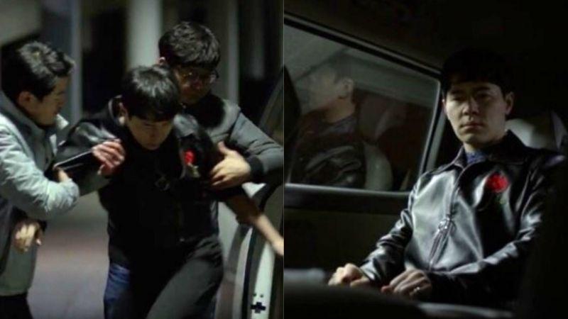 《机智牢房生活》现实版!警方为了「业绩」与毒贩合伙,诬陷了毒品前科人士!