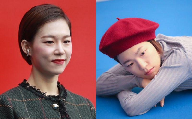 韩艺璃获邀演出 SBS 新剧 有望与曹政奭、尹施允携手!