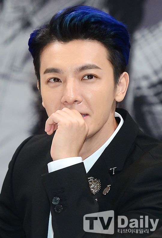 Super Junior《MAMACITA》 含東海自創曲共10首新曲將於29日0時公開