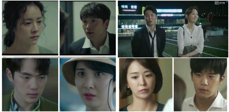 韓劇  本週無線、有線水木劇收視概況–有線奇幻開紅盤