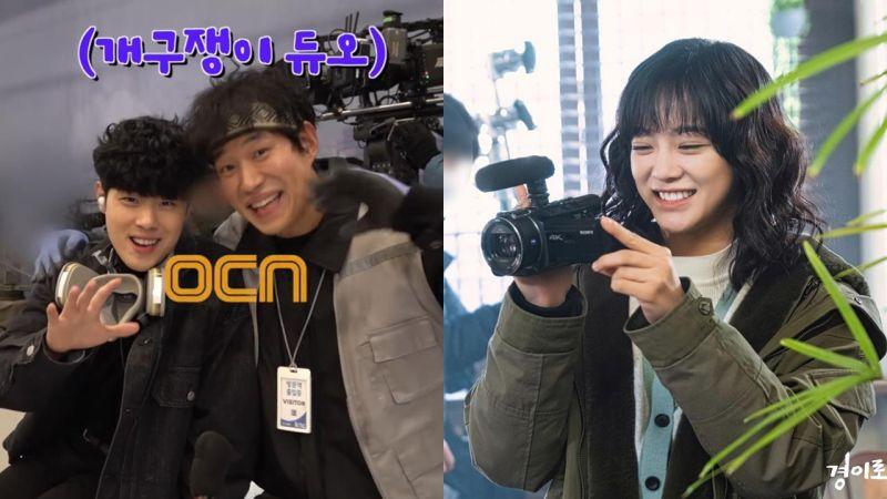 熱門韓劇《驅魔麵館》第二季一定會成功續拍!官方信心喊話透露劇情新的走向