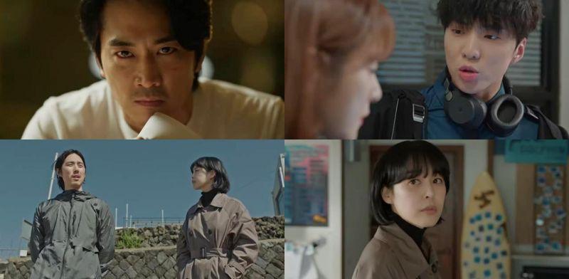 《Voice 4》EP.3收視再創新高、穩定成長,「沈大植」白成鉉、WINNER姜昇潤接力登場!