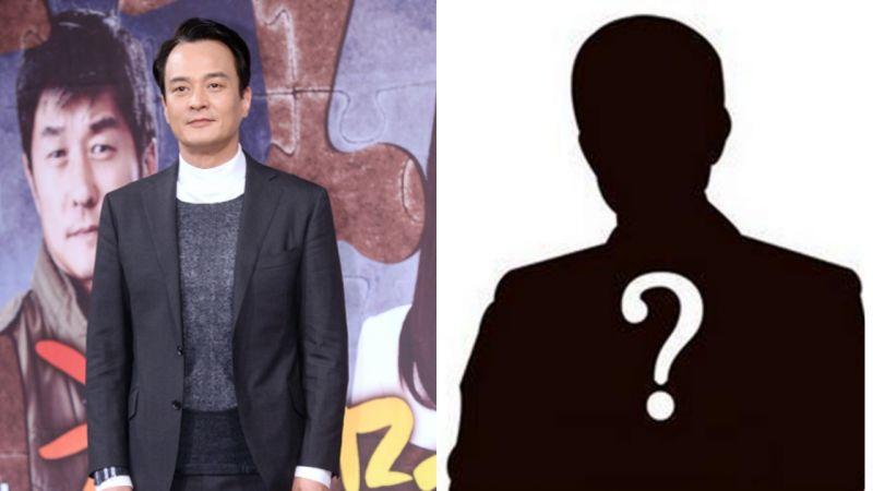 韓娛樂圈再爆性醜聞!明星配角演員涉性侵犯,網民爆料出演過人氣電影系列