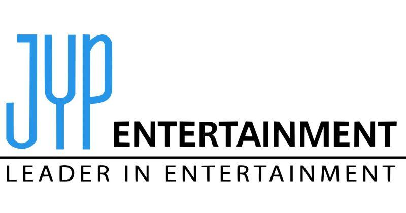 JYP 揚眉吐氣啦!領先 SM、YG 一舉刷新演藝經紀公司最高時價總額