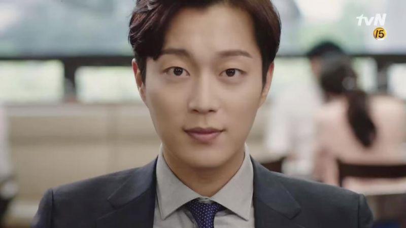 《一起吃饭吧3》尹斗俊个人预告公开,具大英的「万恶吃放」7月将正式展开~!