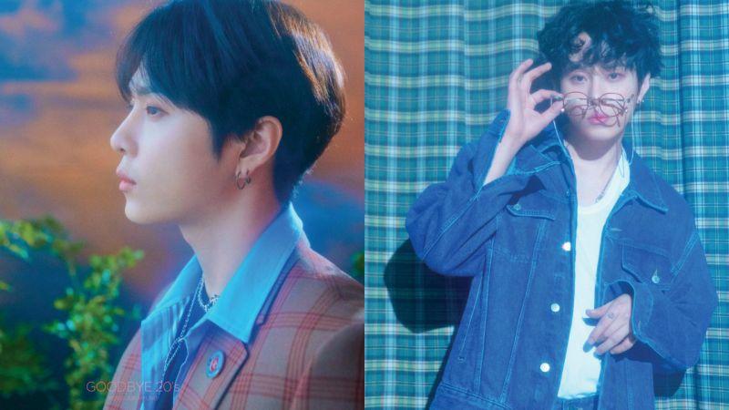龍俊亨公開〈GOODBYE 20's〉曲目表 11 首自創曲+三種合作驚喜滿滿!