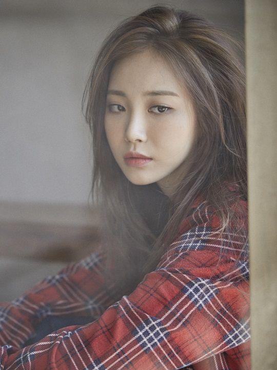 Girl's Day Yura将出演JTBC独幕剧《Hip Hop老师》