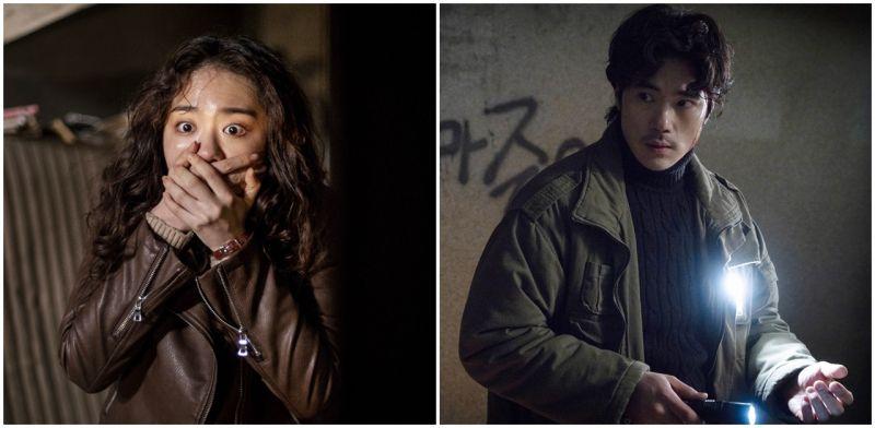 金刚于主演《鬼门》将打造「身历其境」的极度恐怖!8月25日全台试胆