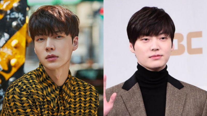 安宰賢要回歸啦!加盟tvN五分鐘綜藝《運動天才安宰賢》,拜師國家隊選手&試圖擺脫「運動白癡」標籤!
